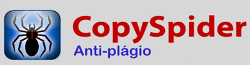 CopySpider